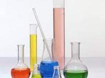 Jak zbadać właściwości chemiczne fosforu czerwonego #3