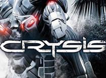 Jak odblokować Very High w Crysis