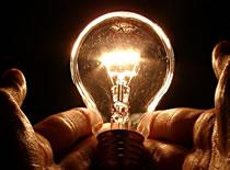 Jak zmienić jasność świecenia żarówki
