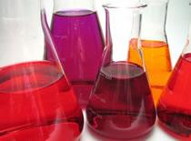 Jak zbadać właściwości żółcieni nitrazynowanej #2