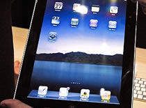 Jak na tablecie z Androidem zainstaloweć launcher iPada