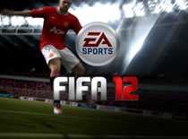 Jak włączyć pressing w FIFA 12