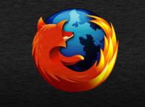 Jak edytować strony internetowe w Firefox