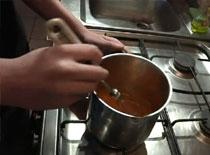 Jak zrobić sos do gołąbków