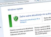 Jak wyłączyć restarty po aktualizacji Windows