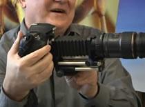 Jak robić dobre zdjęcia #7 - makrofotografia