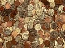 Jak wygrać zakład z układaniem monet