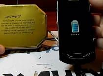 Jak zrobić przenośną ładowarkę USB na baterie
