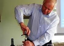 Jak szybko otwierać butelki