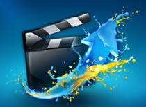 Jak zrobić odtwarzacz wideo w Adobe Flash CS3