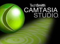 Jak dodać obrazek do filmu w Camtasia Studio 7
