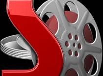 Jak zmniejszyć rozmiar filmu dzięki DVD Shrink