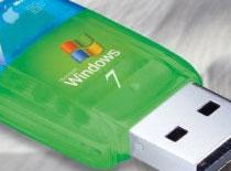 Jak zainstalować Windows 7 z pendrive