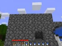 Jak zrobić automatyczną farmę grzybów w Minecraft