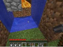 Jak zrobić kopalnię kamienia w prosty sposób