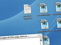 Jak zmienić ikonę folderu w Mac OS X