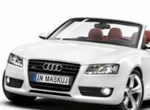 Jak zamaskować rejestrację samochodu