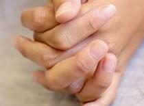 Jak wykonać trik z palcami o nazwie Korbka