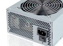 Jak zrobić filtr powietrza z zasilacza komputerowego