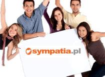Jak sprawdzać zdjęcia na sympatia.pl