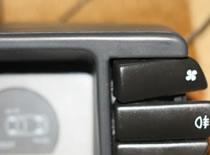 Jak podłączyć licznik samochodowy w domu
