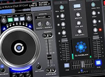 Jak wstawić nowe efekty dźwiękowe do Virtual Dj
