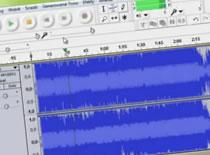 Jak usunąć wokal z dowolnego utworu