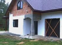 Jak zbudować dom - porady związane z działką