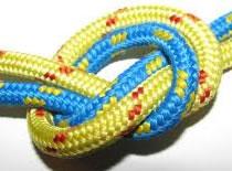 Jak zawiązać węzeł...