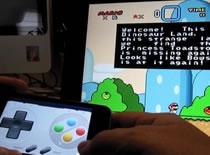 Jak korzystać z emulatora SNES HD na iPhone i iPad