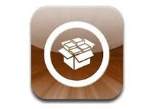 Jak zamykać aplikacje w tle w iPadzie