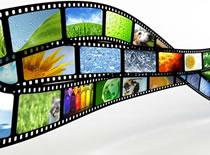 Jak konwertować filmy - Freemake Video Converter
