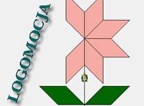 """Jak programować w Logo #48 - Zadanie konkursowe """"Kwiat"""""""