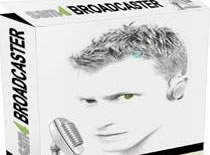 Jak skonfigurować SAM Broadcaster i nadawać na radiu