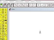 """Jak programować w Logo #49 - Zadanie konkursowe """"Szach"""""""