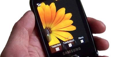 Jak rozwiązać problem z grami Java w Samsung Corby
