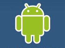 Jak połączyć telefon z Androidem z PC przez WiFi