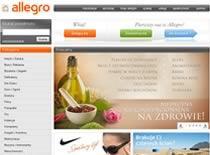 Jak zarejestrować konto na Allegro