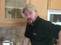 Jak zabezpieczyć się przed awarią wody i uzdatniać wodę