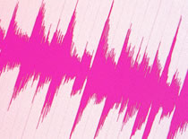Jak połączyć ścieżki audio w programie AudaCity