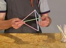 Jak zrobić latawiec 3D