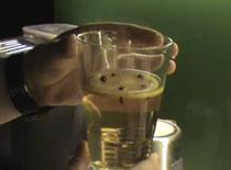 Jak przygotować Hot Whisky na katar i przeziębienie