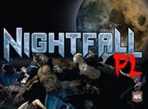Jak grać w grę Nightfall: Edycja Polska