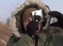 Jak korzystać z heliografu w survivalu