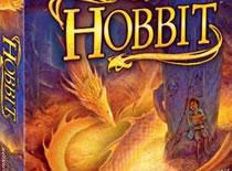 Jak wykraść złoto od smoka w grze Hobbit