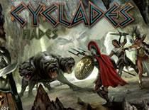 Jak korzystać z armii nieumarłych w grze Cyclades: Hades