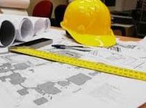 Jak zbudować dom - pozwolenie na budowę