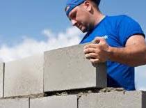 Jak zbudować dom - murowanie ścian