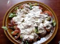 Jak zrobić domowy kebab