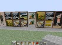 Jak grać w Minecraft - pułapka w przejściu
